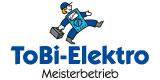 TobiElektro